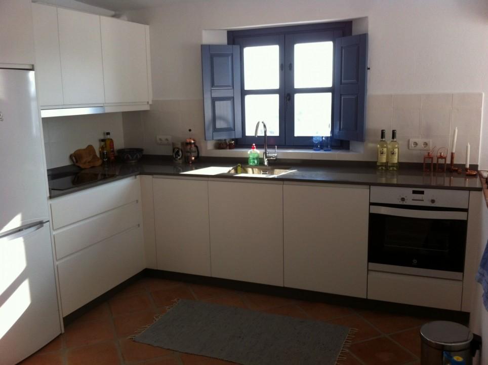 huset_køkken