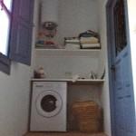 huset_vaskehus